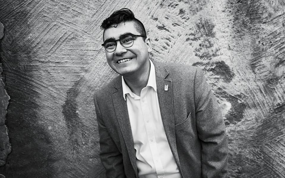 Aliyar Hussain