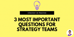 3-important-questions-strategy-teams