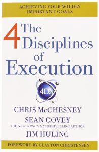 4DX-book