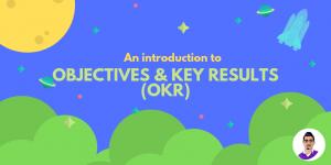 introduction-okr