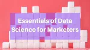blog_image_essentials_data_science